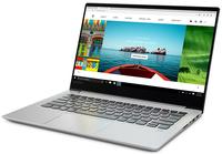 Lenovo IdeaPad 720S 2GHz 2500U AMD Ryzen 5 13.3Zoll 1920 x 1080Pixel Silber Notebook (Silber)