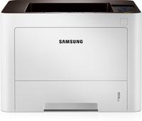 HP ProXpress SL-M4025ND 1200 x 1200DPI A4 (Schwarz, Weiß)
