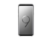 Samsung EF-PG965 6.2Zoll Abdeckung Grau (Grau)
