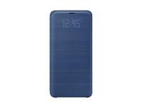 Samsung EF-NG965 6.2Zoll Blatt Blau (Blau)