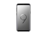 Samsung EF-GG960 5.8Zoll Abdeckung Grau (Grau)