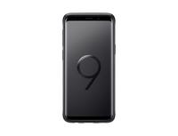 Samsung EF-RG960 5.8Zoll Abdeckung Schwarz (Schwarz)