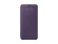 Samsung EF-NG960 5.8Zoll Blatt Violett (Violett)