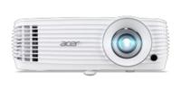 Acer Home V6810 Ceiling-mounted projector 2200ANSI Lumen DLP 2160p (3840x2160) Weiß Beamer (Weiß)