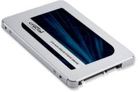 Crucial MX500 2000GB 2.5
