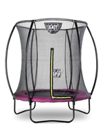 EXIT Silhouette 183 (6ft) Pink (Pink)