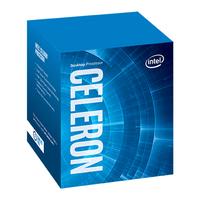 Intel Celeron ® ® G4900 Processor (2M Cache, 3.10 GHz) 3.1GHz 2MB Smart Cache Box Prozessor