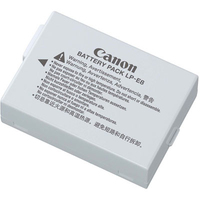 Canon LP-E8 (Weiß)