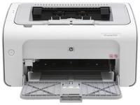 HP LaserJet Pro P1102 (Grau)
