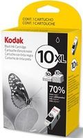 Kodak 10XL