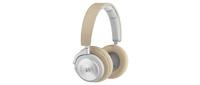 Bang & Olufsen Beoplay H9i Kopfband Binaural Verkabelt/Kabellos Beige Mobiles Headset (Beige)