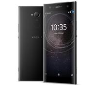 Sony Xperia XA2 Ultra 6Zoll 4G 4GB 32GB 3580mAh Schwarz (Schwarz)