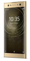 Sony Xperia XA2 Ultra 4G 32GB Gold (Gold)