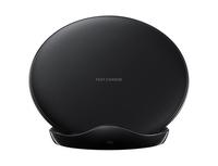Samsung EP-N5100 Innenraum Schwarz Ladegerät für Mobilgeräte (Schwarz)