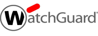 WatchGuard XTM 23-W 1Y Security Suite