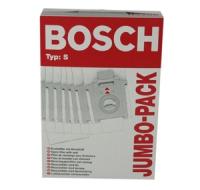 Bosch BHZ4AF1 Staubsauger-Zubehör und Verbrauchsmaterial