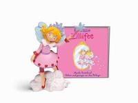 tonies 01-0058 Musikspielzeug Musikalisches Spielzeug (Pink)