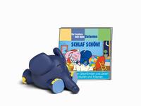 tonies 01-0097 Musikspielzeug Musikalisches Spielzeug (Blau)