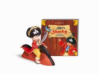 tonies 01-0106 Musikspielzeug Musikalisches Spielzeug (Schwarz, Rot, Gelb)