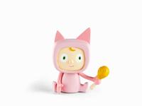 tonies 02-0019 Musikspielzeug Musikalisches Spielzeug (Pink)