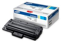Samsung SCX-D4200A Tonerkassette