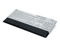 Fujitsu S26381-K341-L120 Tastatur