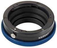 Novoflex NX/PENT Kameraobjektivadapter