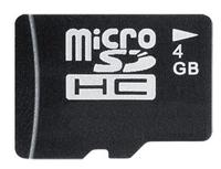 Nokia MU-41 (Schwarz)