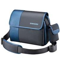 Samsung ED-CC9N60U Kameratasche (Blau)