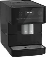 Miele CM 6150 Freistehend Vollautomatisch Kombi-Kaffeemaschine 1.8l 2Tassen