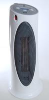 EWT Ceramic C 220 LCD