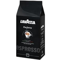 Lavazza 2735 Kaffee-Zubehör