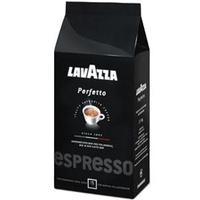 Lavazza 2735 Kaffee-Zubehör