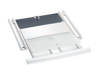 Miele WTV414 Küchen- & Haushaltswaren-Zubehör (Weiß)