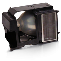 Infocus Ersatzlampe für Projektor X1, X1a