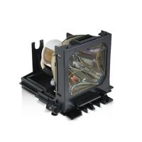 Infocus Ersatzlampe für Projektor LP850/C450/DP8500X, LP860/C460
