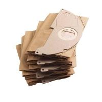 Kärcher 6.904-322.0 Staubsauger-Zubehör und Verbrauchsmaterial