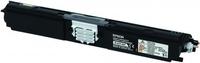 Epson AL-C1600/CX16 Toner HC Black 2.7k