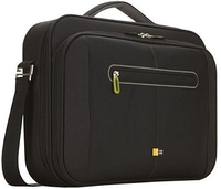 Case Logic Professional Notebook Case 16