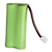 Hama 00040843 Wiederaufladbare Batterie / Akku (Grün)