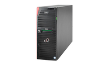 Fujitsu PRIMERGY TX2550 M4 2.1GHz Tower 4110 Intel® Xeon® 450W Server