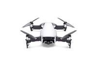 DJI Mavic Air 4Rotoren Quadrocopter 12MP 3840 x 2160Pixel 2375mAh Weiß Kameradrohne (Weiß)