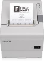 Epson TM-T88V (012): Serial, PS, ECW, EU (Weiß)