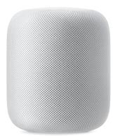 Apple HomePod (Weiß)