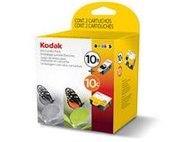 Kodak 3949948 Tintenpatrone