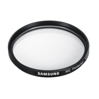 Samsung LF52PT