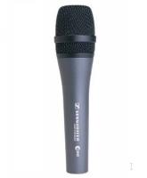 Sennheiser Vocal microphone e 845