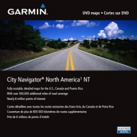Garmin 010-11551-00 Navigations-Software