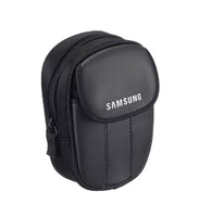 Samsung EA-CC9U11B Kameratasche-Rucksack (Schwarz)