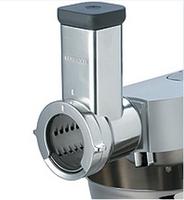 Kenwood AT643 Mixer / Küchenmaschinen Zubehör